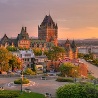 Quebec City: Where to Go in the 2016 Best City in Canada