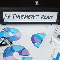 Spending in Retirement: The One-Two Million Asset Group