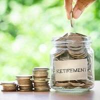 Preparing Your Savings for the Stages of Retirement