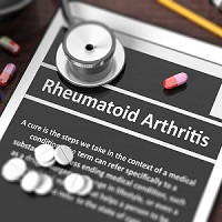 Choosing a Rheumatoid Arthritis Treatment Could Become Easier with These Biomarkers