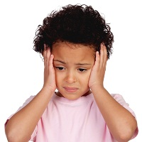 Persistent Parental Criticism and Ongoing ADHD Symptoms