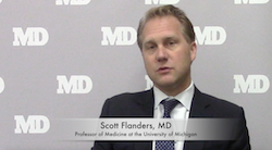 What's New in Community-Acquired Pneumonia Diagnostics and Treatment?