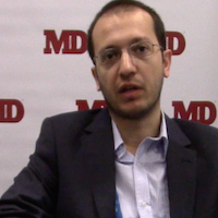 Q&A with Georgios Grammatikos, MD: Mass Spectrometry as Lipid ID'ing Method of The Future