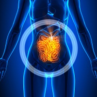 Patients with Crohn's Disease Treated with Filgotinib Experienced Higher Rates of Clinical Remission and Improved Quality of Life Compared to Patients Who Received Placebo