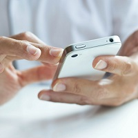 FDA Launches App Competition to Combat Opioid Overdoses