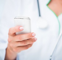 Mobile Health Technology Impacts Quality and Cost