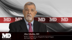 Clinical Management of Ankylosing Spondyloarthritis