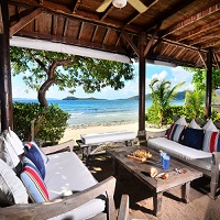 Caribbean Getaways: British Virgin Islands' Villas