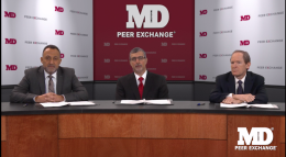 Need for Infection Control in Patients Receiving High-Dose Therapy and Allogeneic Transplant