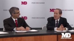 Morbidity from CMV Infection in Transplant Patients