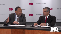 The Need for CMV Prophylaxis in the Transplant Setting