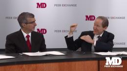 Letermovir for CMV Prophylaxis in Transplant Patients