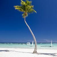 Winter Deals on Caribbean and Latin America Beach Resorts