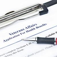 VA Finds Success with Various Hepatitis C Regimens for Veterans