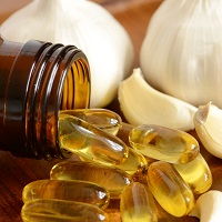 Higher Doses of Vitamin D Can Lower Incidence of Respiratory Infection