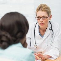 Racial/Ethnic Differences in Psychiatric Diagnosis and Treatment