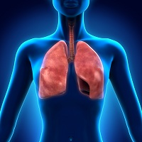COPD Symptoms Reduced After Yoga