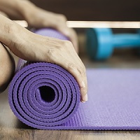 Yoga for Lower Back Pain? It Depends