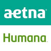Missouri Objects to Blockbuster Aetna-Humana Merger