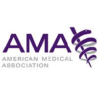 Don't Deport Doctors, AMA Begs