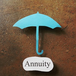 Are Annuities Part of Your Retirement Plan? They Should Be, Expert Says