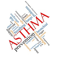 Single Visit to Severe Asthma Center Produced Long-term Improvements for Many with Uncontrolled Asthma