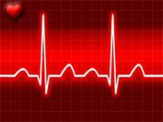 High Blood Pressure in Atrial Fibrillation Increases Risk of Stroke