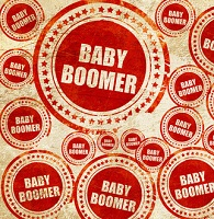 Baby Boomers' Behavior Adds to HIV Risk