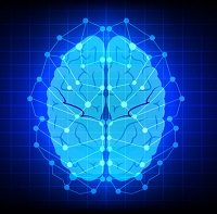 Is Leaky Thalamus to Blame for ADHD?