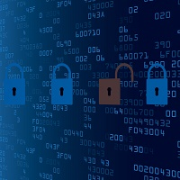 Healthcare Entities Recognize the Value of Cybersecurity