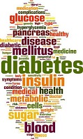 Diabetes Lifestyle Interventions Make People Healthier, Not Smarter