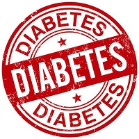 Diabetes Takes Years Off Life Expectancy