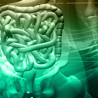 Researchers Uncover Bacterial Connection Between Crohn's Disease and Spondyloarthritis
