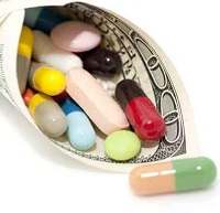 Education Helps Curb Spiraling Prescription Drug Costs
