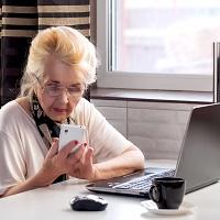 Top Mistakes Seniors Make