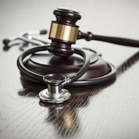 Admitting Medical Error: Like PEARLs of Wisdom