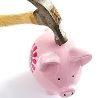 Severe Cost Burden Associated with Chronic Pancreatitis