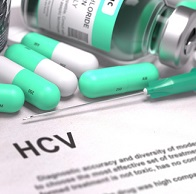 Real-World Treatment Results with Ledipasvir-Sofosbuvir in Patients Coinfected with HIV and Hepatitis C