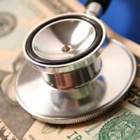 The Value of Understanding Physician Compensation Caps