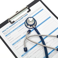 What Are the Insurance Companies' Views on the ACA?