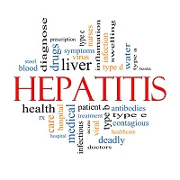 Shifting Patterns of Hepatitis C Genotypes Distribution Seen