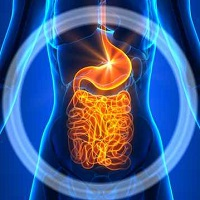 Fecal Microbiota Transplants Sends Ulcerative Colitis Patients to Remission