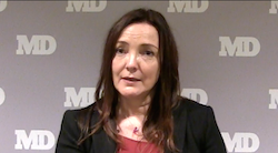 Examining the Durability of HIV Regimens