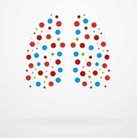 COPD: Precision Medicine Breaks Old Rules