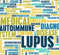 Black, Asian Lupus Patients Referred to Specialists Less Often