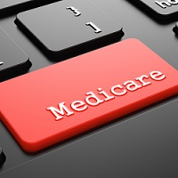 Psoriasis Patients Covered by Medicare Are More Likely to Discontinue Biologic Drug Therapy
