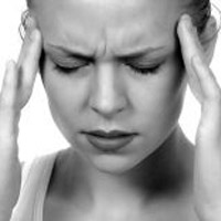 New Migraine Drug Meets Endpoints of Phase III Trials