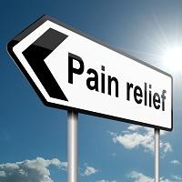 Scans Make Pain Visible