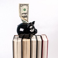 Student Loan Debt: Which Repayment Option is Right for You?