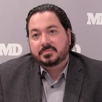 Renato Delascio Lopes, MD: Living In a New Era of Anticoagulant Therapy